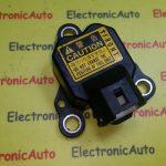 Senzor deceleration Toyota 8944130050, 4991000400