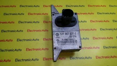 Senzor ESP Vw Golf 4 1J0907655