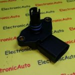Senzor MAP presiune galerie admisie VW POLO BORA SEAT 036906051