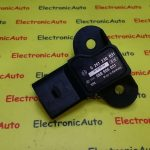 Senzor presiune galerie admisie AUDI,SEAT,SKODA,VW 0261230031, 06B906051