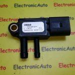 Senzor presiune gaze Audi, Vw, Seat, Skoda 03G906051A