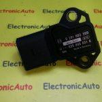 Senzor presiune MAP Vw, Audi, Seat, Skoda 0281002399