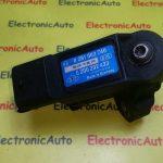 Senzor presiune Renault 8200292433