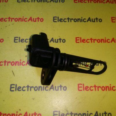 Senzor temperatura aer admisie Citroen, Peugeot 96554327