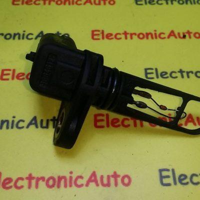 Senzor temperatura aer admisie Citroen Peugeot Ford 1.6 HDI TDCI 96646125