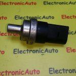 Senzor temperatura Vw, Seat, Skoda, Audi 269416