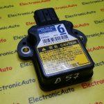 Senzor viteza Toyota Yaris 8918348030