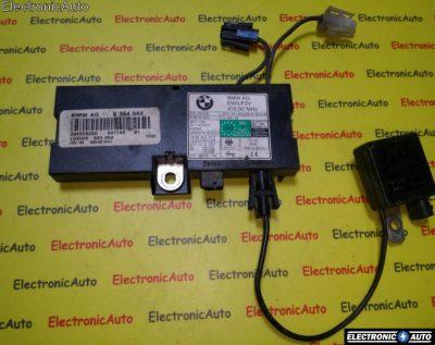 amplificator-antena-bmw-8-364-083-c8f4824383938af9fd-0-0-0-0-0
