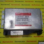 calculator-abs-eds-audi-a6-0265109031-4d0907379k-0658b261340482596d-0-0-0-0-0
