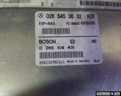 calculator-abs-esp-bas-mercedes-a-class-1997-2004-6adae21f49c3009d68-0-0-0-0-0