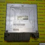 calculator-abs-iveco-eurocargo-11838-9947-9600-ee-9d2b0259080b8f006a-0-0-0-0-0
