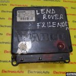 calculator-abs-land-rover-freelander-153448-446-718cf24ef50b0741b4-0-0-0-0-0