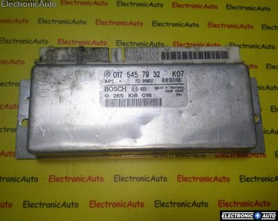 calculator-abs-mercedes-c-clas-0175457932-535012420c050ed719-0-0-0-0-0