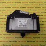 Calculator ABS Vw Passat, 1H0907379D, 10094103224