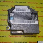 calculator-airbag-alfa-romeo-156-60675876-42897251640f8f0232-0-0-0-0-0