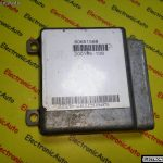calculator-airbag-alfa-romeo-166-60651568-6e3d82576a92852058-0-0-0-0-0