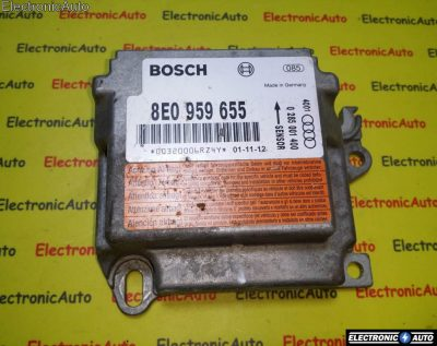 calculator-airbag-audi-a4-8e0959655-0285001400-449dc250bde40c5ef4-0-0-0-0-0