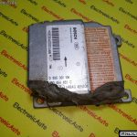 calculator-airbag-audi-a6-4b0959655c-92366250e7f405973d-0-0-0-0-0