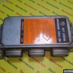 calculator-airbag-bmw-65778353598-d6e8f250cc110c5224-0-0-0-0-0