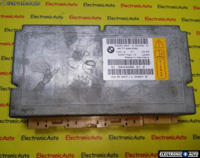 calculator-airbag-bmw-e60-e63-65776943089-9573c26135228b828c-0-0-0-0-0
