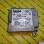 calculator-airbag-citroen-peugeot-9653190880-70d4c250e255874ac6-0-0-0-0-0