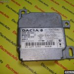 calculator-airbag-dacia-solenza-8200380646-c943c2575b6d870a72-0-0-0-0-0