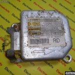 calculator-airbag-daewoo-leganza-96206505-89a21250e2ad81e3c0-0-0-0-0-0