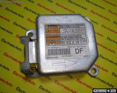 calculator-airbag-daewoo-nubira-96305941f-466992576c3e84d5e5-0-0-0-0-0
