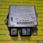 calculator-airbag-ford-mondeo-1s7t14b056be-062eb2514c0d8ca46b-0-0-0-0-0