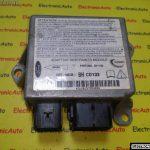 calculator-airbag-ford-mondeo-1s7t14b056bh-0a173250c84b00e756-0-0-0-0-0