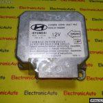 calculator-airbag-hyundai-atos-9591005600-39068250be1602ed12-0-0-0-0-0