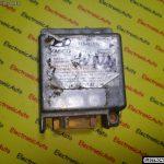 calculator-airbag-hyundai-excel-9591022510-d624d2576a100d1c4e-0-0-0-0-0