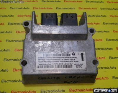 calculator-airbag-jeep-grand-cherokee-p56010488af-59c0a250c7f20f1c03-0-0-0-0-0