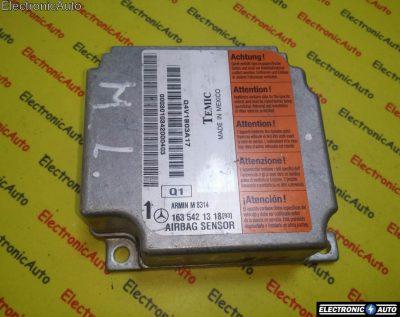 calculator-airbag-mercedes-ml-1635421318-e9169250c972039786-0-0-0-0-0