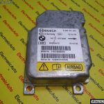 calculator-airbag-mini-cooper-65776915886-52d72250e28c8469c3-0-0-0-0-0