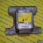 calculator-airbag-mitsubishi-pajero-1523002471-3e90925763b6056376-0-0-0-0-0