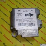 calculator-airbag-opel-astra-gm-09229037-bc-84d06250cad90b7145-0-0-0-0-0