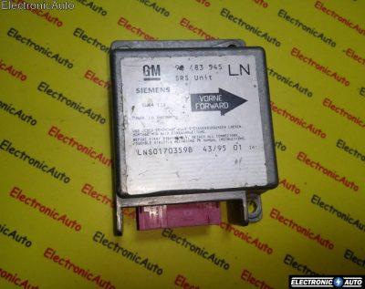 calculator-airbag-opel-corsa-gm-90483545-ln-bec7f250e55a8f54cb-0-0-0-0-0