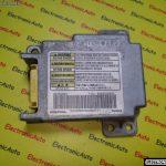 calculator-airbag-opel-frontera-8093526892-aa8272515745089929-0-0-0-0-0