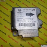 calculator-airbag-opel-zafira-24416704-dm-2866a250ea2384d1bb-0-0-0-0-0