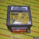 calculator-airbag-peugeot-306-963362-907182576500039375-0-0-0-0-0