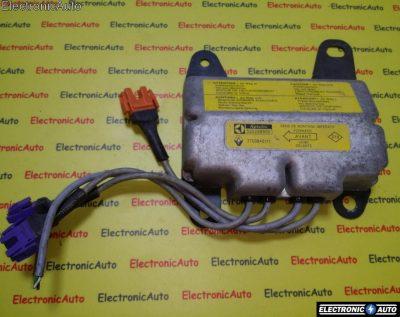 calculator-airbag-renault-laguna-7700840111-2ca1d24ef295882a5e-0-0-0-0-0