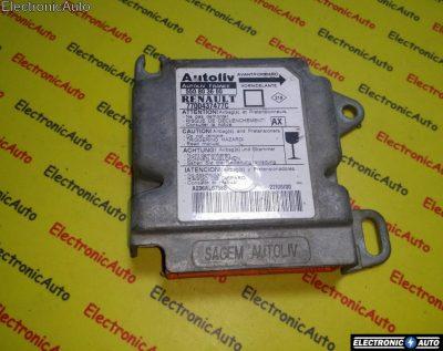 calculator-airbag-renault-megane-550803600-4de1b251437389599f-0-0-0-0-0