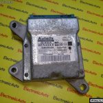 calculator-airbag-renault-trafic-8200435339a-764ee251450e8e174f-0-0-0-0-0