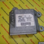 calculator-airbag-rover-75-602864900-ywc-001160-e58d8250cb2b82a38e-0-0-0-0-0