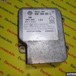 calculator-airbag-skoda-fabia-6q0909601c-index04-8c09d250e900890c8e-0-0-0-0-0