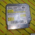 calculator-airbag-ssangyong-kyron-8625009061-1a5f9250c8da0910fe-0-0-0-0-0
