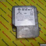 calculator-airbag-vag-6q0909605b-index-04-37067250e1b0860199-0-0-0-0-0