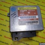 calculator-airbag-volvo-440-0285001049-471388-a281e25157de886612-0-0-0-0-0