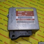 calculator-airbag-volvo-440-0285001049-474128-35cbf25157c00f06a8-0-0-0-0-0
